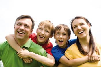 B7 Familienberatung für Arbeit und Leben
