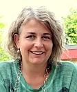 Mag. Tanja Humer