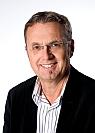Horst Egler