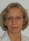 Mag.a Luzia Zwirchmayr