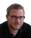 Mag. Markus Hillebrand, Klinischer Psychologe, Berater