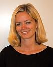 Mag.a Tina Pühringer-Mossböck