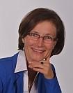 Mag.a Veronika Minichberger