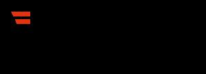 Logo Bundesministerium FFJ