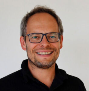 Markus Pröstler-Feichtinger