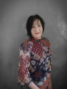 Angelika Aichinger
